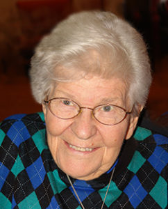 Maryann Boeschler
