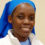 Welcome to another Daughter of Mary from Uganda