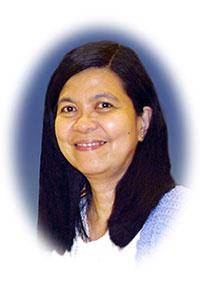 Sr. Julie Macasieb
