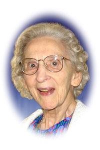 Sr. Mary-Clare Boland