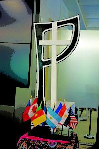 providence symbol