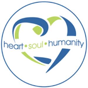 heart-soul-humanity