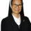 A call within a call: Sister Phuong Ha Nguyen transfers vows to Sisters of Providence
