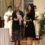 Teresa Huong Thi Nguyen professes final vows as a Sister of Providence