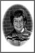 Sr. Julie Ziocchi