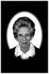 Sr. Marguerite O'Conner