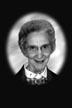 Sr. Mary Clare Boland