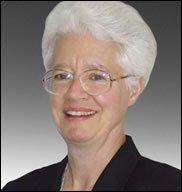 Sr. Mary Kaye Nealen