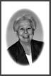 Sr. Patricia Hauser