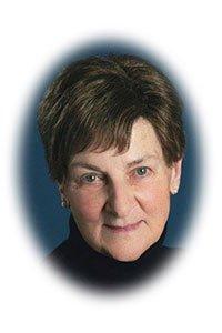 Sr. Susanne Hartung