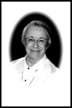 Sr. Therese Multz