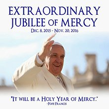 Pope Francis, Year of Mercy, Roman Catholic Church, Sisters of Providence-Mother Joseph Province